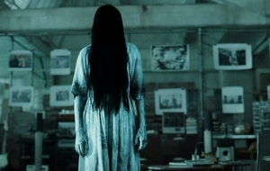 10 Horror Movies that can Scare you in Five Minutes