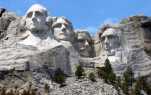 What Is Your Favorite American Landmark?