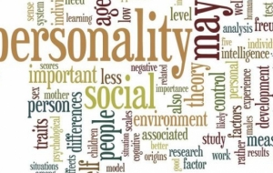 What does your personality say about you?