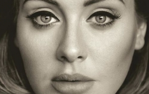 Which Adele Song From New Album 25 Are You?