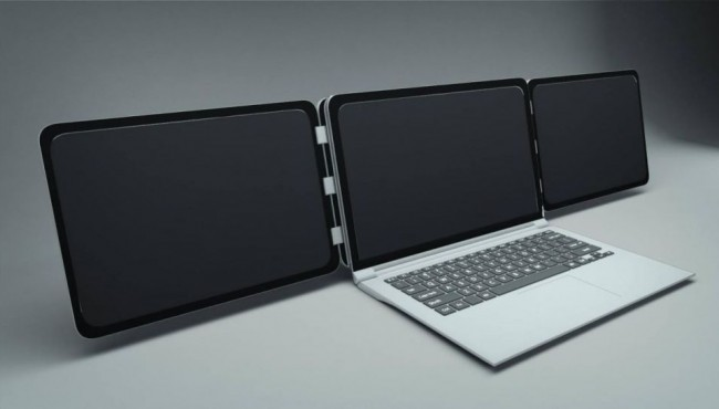 5 Coolest Gadgets for Your Computer