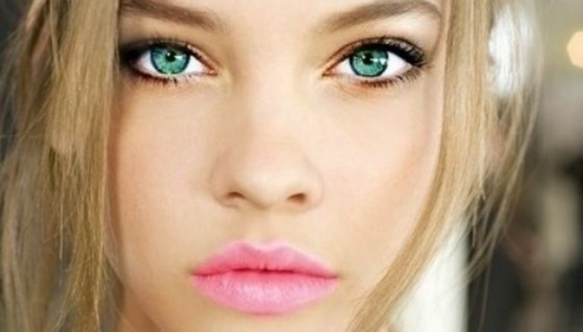 10 Undeniable Facts About People With Green Eyes