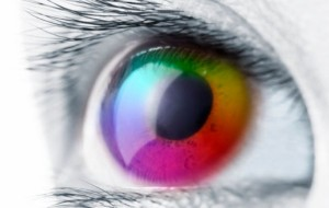 22 Unbelievable Facts About Your Eyes