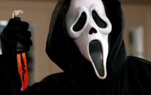 How Well Do You Remember Scream?