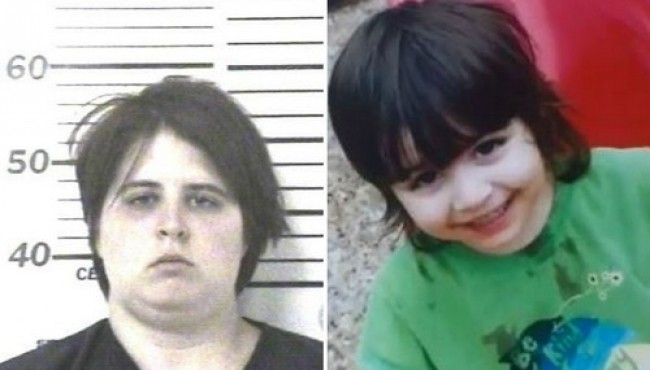 10 Mothers Who Killed Their Kids Brutally