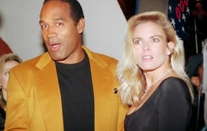 10 Celebrities Who Killed Their Partners